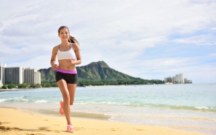 Η γυμναστική προστατεύει από 13 μορφές καρκίνου!