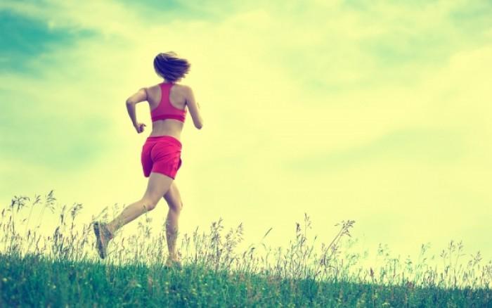 Καύση λίπους & τρέξιμο: Πόσα χιλιόμετρα πρέπει να δείξει το… κοντέρ;