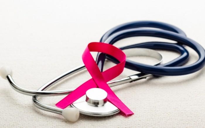 Καρκίνος μαστού: Πότε η χημειοθεραπεία δεν είναι αναγκαία