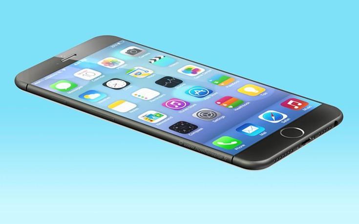 Νέες φήμες για το επόμενο… γυάλινο iPhone