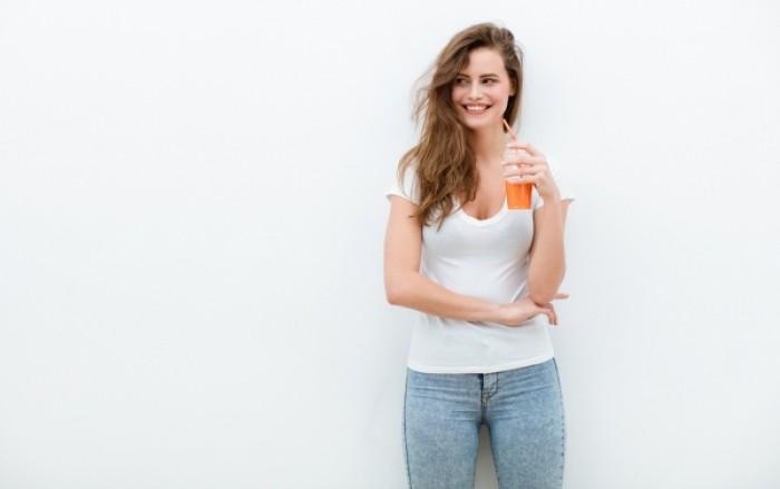 Oρθοδοντική θεραπεία, ροφήματα και αναψυκτικά: Μία συνταγή καταστροφής