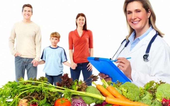 Ποια διατροφή προλαμβάνει έμφραγμα και εγκεφαλικό