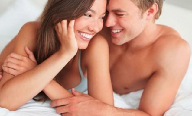 Σκέψεις που κάνει ένας άντρας κατά τη διάρκεια του σεξ!
