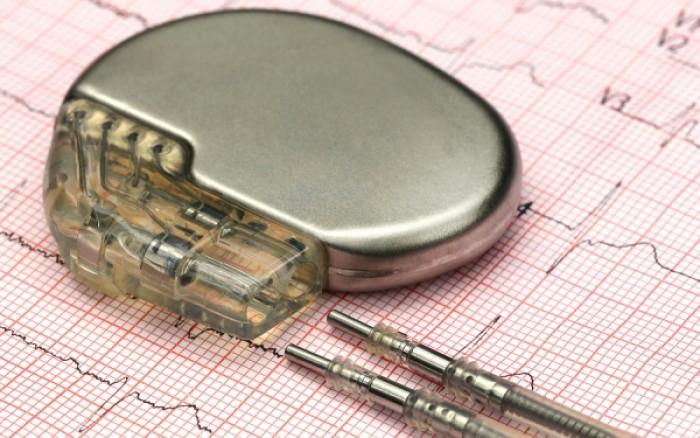 Τα SOS για τους καρδιοπαθείς με βηματοδότη
