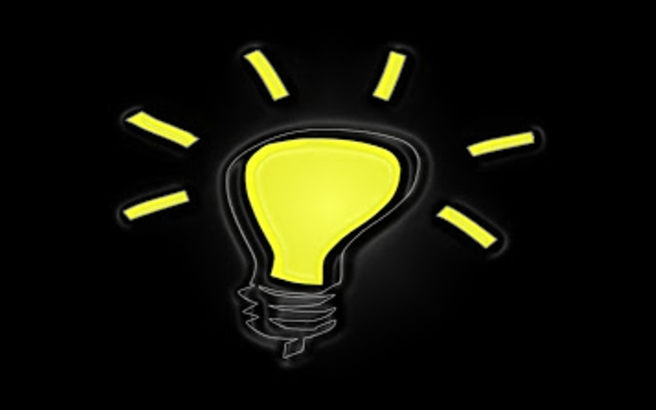 Το δυνατό φως βλάπτει τον μεταβολισμό