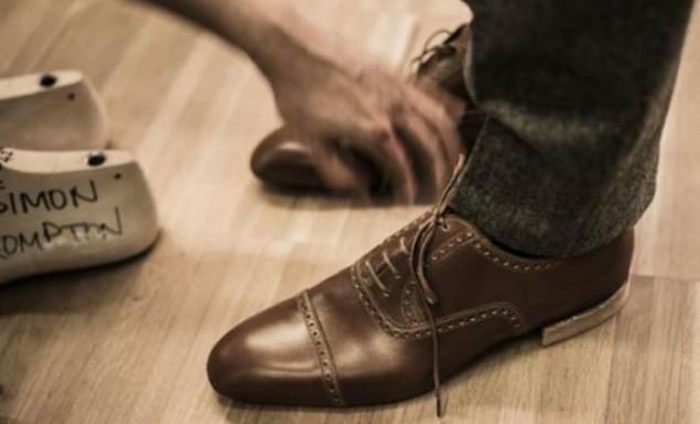 Το ήξερες; Από τα παπούτσια μπορείς να καταλάβεις τι σεξ κάνει…