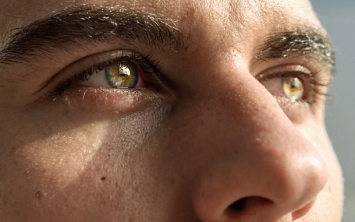 Τύφλωση από διαβήτη: Νέα ευρήματα αλλάζουν τα δεδομένα που γνωρίζαμε