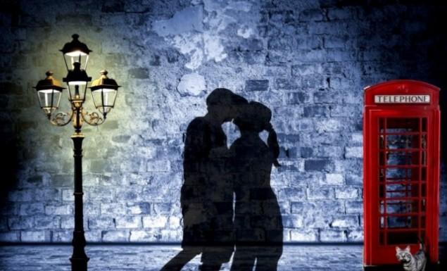 Απιστία: Τα χαρακτηριστικά όσων έχουν κρυφή ερωμένη