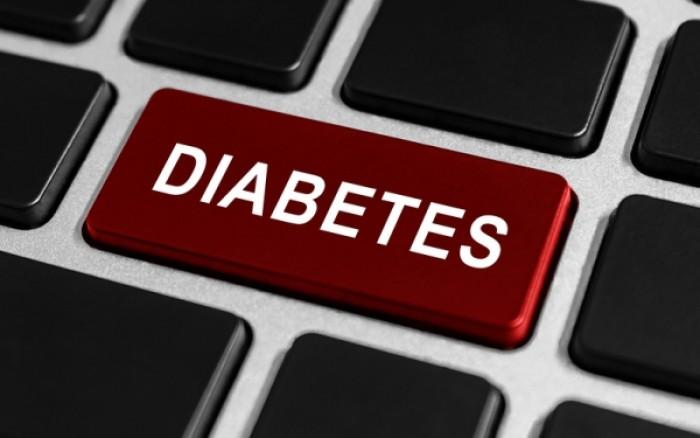 Διαβήτης τύπου 2: Η διατροφή που μειώνει έως και 34% τον κίνδυνο