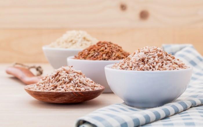 Δημητριακά ολικής άλεσης: Πόσο μειώνουν τον κίνδυνο θανάτου, πόσα πρέπει να τρώτε
