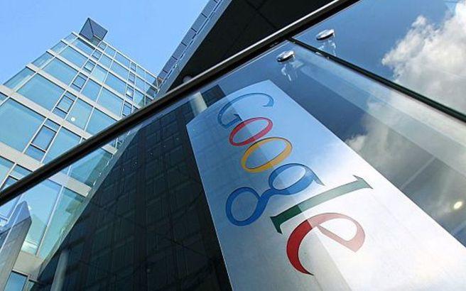 Ένα βήμα πιο κοντά στην ανάπτυξη παγκόσμιου κβαντικού υπολογιστή η Google