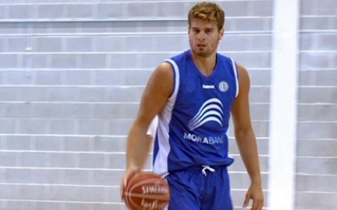 Επιστροφή Μπόγρη για μεγάλη ελληνική ομάδα