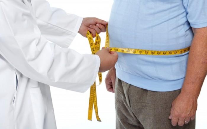 Επιθετικός καρκίνος προστάτη: Πόσο αυξάνεται ο κίνδυνος ανάλογα με την περίμετρο της μέσης