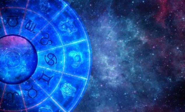 Εβδομαδιαίο Αστρολογικό Δελτίο 06/06 – 12/06/2016