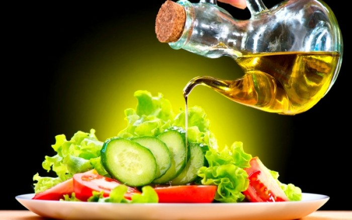 Φλεγμονή στο σώμα: 7 συνδυασμοί τροφών για πρόληψη και αντιμετώπιση