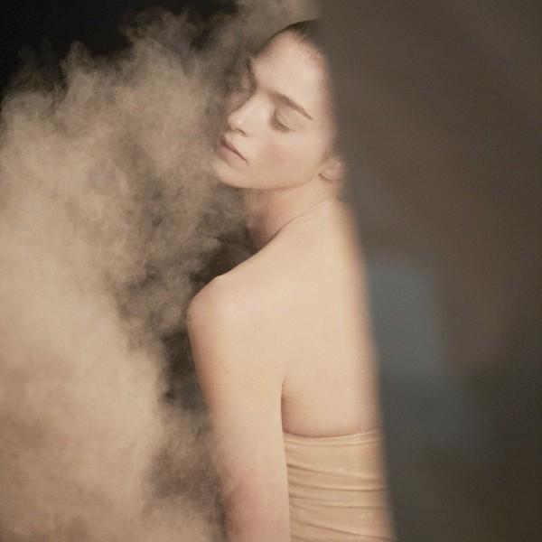 Φρεσκάδα και υπέροχη μυρωδιά με...ταλκ!