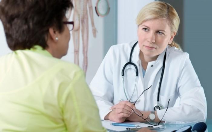 Η επικοινωνία γιατρού-ασθενή λειτουργεί ως εικονικό φάρμακο