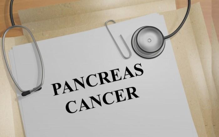 Και όμως, υπάρχει θεραπεία του καρκίνου του παγκρέατος: Αφαίρεση όγκου μαζί με την πυλαία φλέβα
