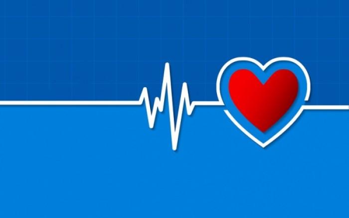 Καρδιακή ανεπάρκεια: Ο παράγοντας που μειώνει κατά 18% τον κίνδυνο θανάτου