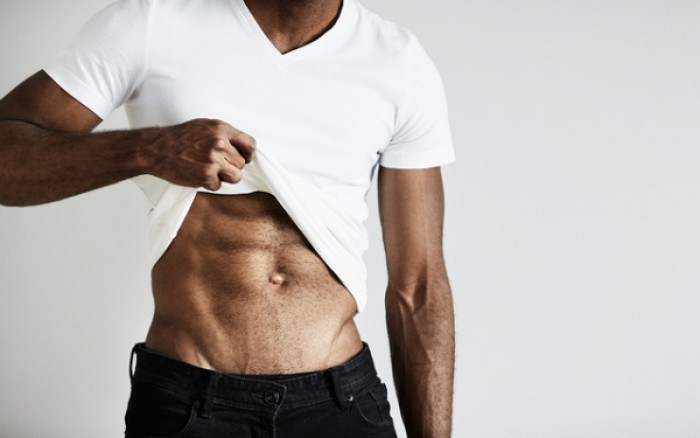 Κήλη αθλητών: Γιατί να προτιμήσουν την λαπαροσκοπική χειρουργική