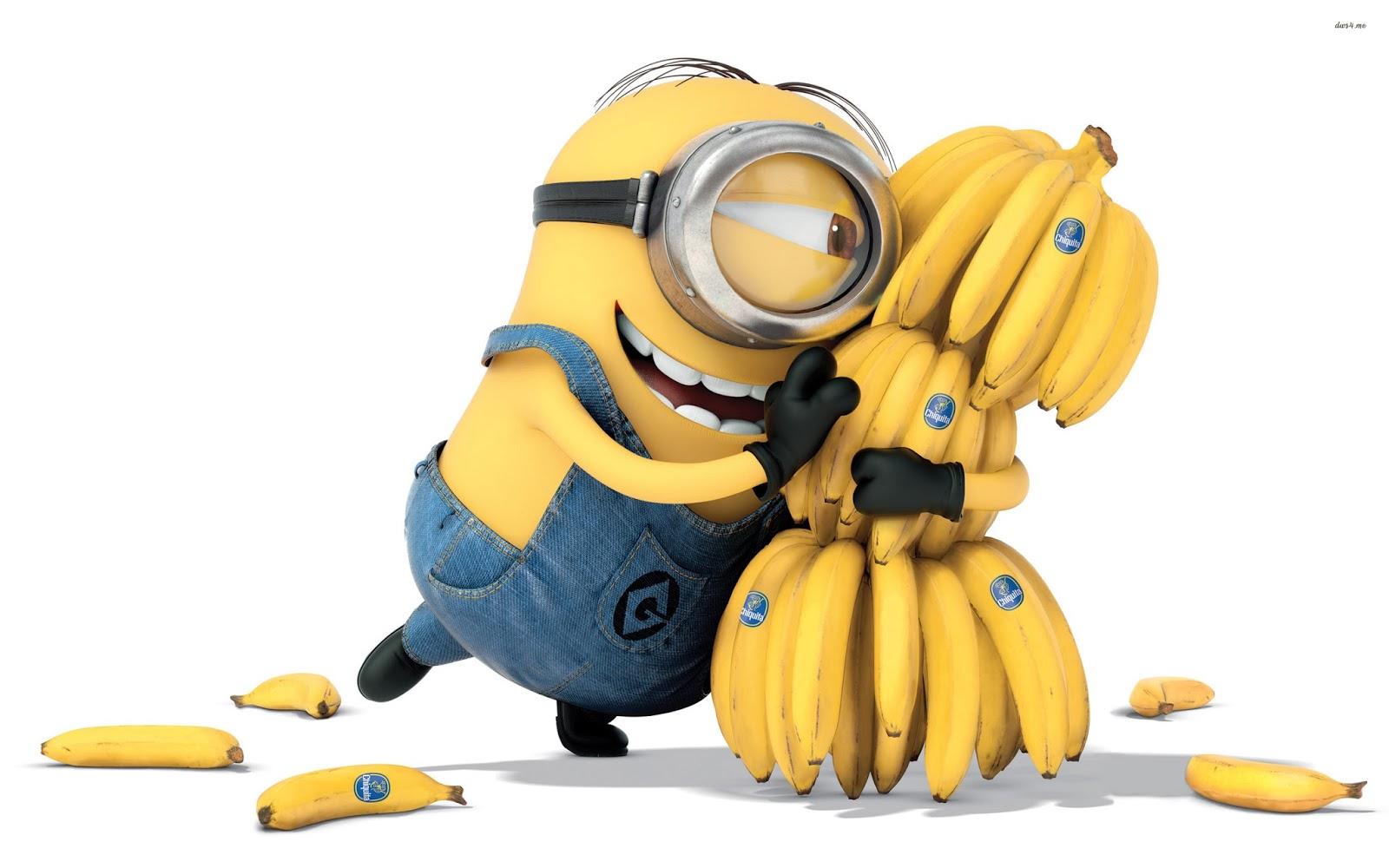 Μάσκα με μπανάνα για ξηρό δέρμα