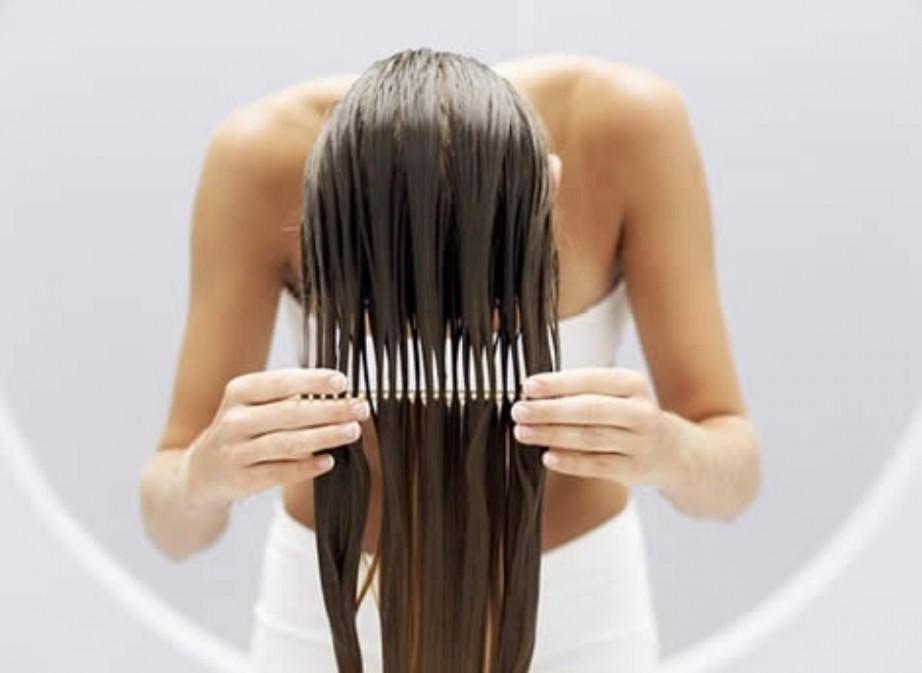 Μερικά tip για να κάνετε τη μάσκα μαλλιών σας να αποδώσει τα μέγιστα