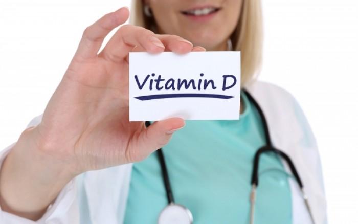 Οι Έλληνες με χαμηλά επίπεδα βιταμίνης D, παρά την έντονη ηλιοφάνεια - Μεγάλα προβλήματα από την έλλειψή της