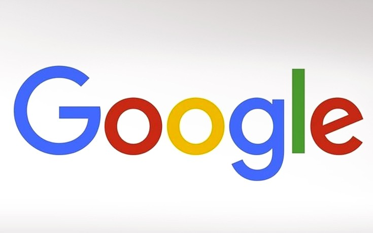Πληθαίνουν οι φήμες για νέο smartphone δια χειρός Google