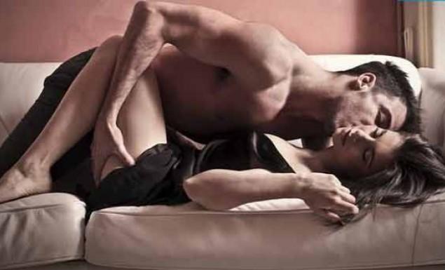 σέξι ώριμη πορνό βίντεο
