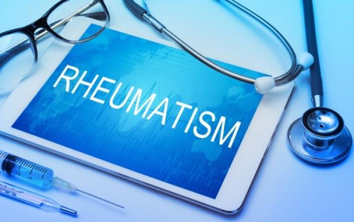 Ρευματικά νοσήματα: Μία από τις 5 υγειονομικές «πληγές» - Ενημέρωση, συμμόρφωση και νέες θεραπείες η λύση