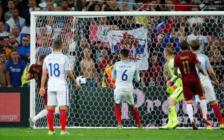 Σοκ για την Αγγλία στις καθυστερήσεις