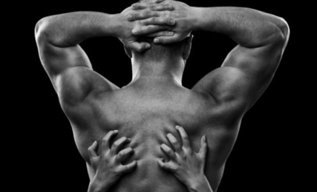 Στοματικό σεξ: Ζήτα αυτά τα 6 κόλπα για να το ευχαριστηθείς!
