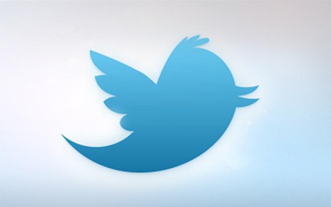 Στον αέρα δεκάδες εκατομμύρια passwords στο Twitter