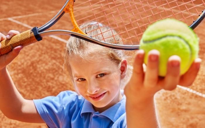 Τα αθλήματα με τα οποία βελτιώνεται η μυοσκελετική υγεία των παιδιών
