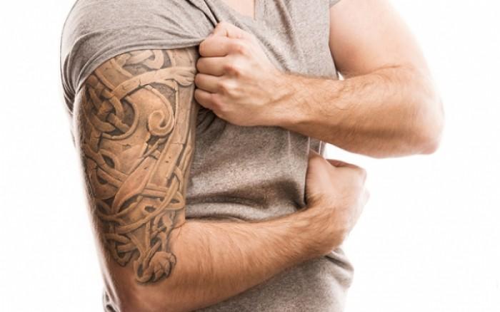 Τατουάζ: Μπορούν να προκαλέσουν καρκίνο του δέρματος;