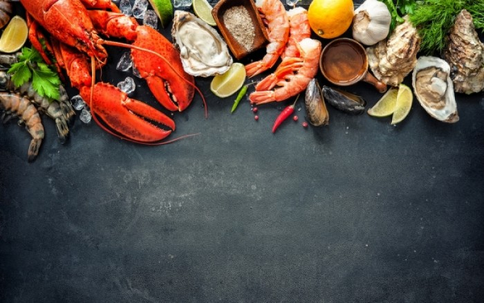 Το συστατικό που διασπά το λίπος – Σε ποιες τροφές θα το βρείτε