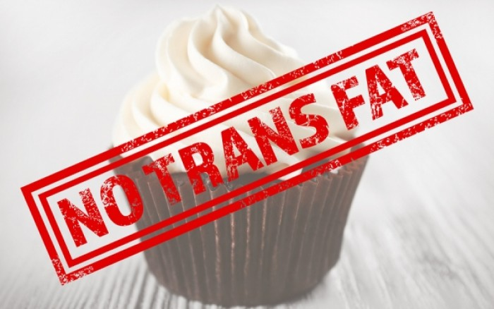 Trans-λιπαρά οξέα: Πού βρίσκονται, ποιους κινδύνους εγκυμονούν