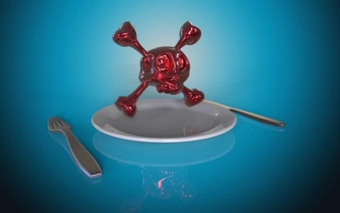 Τροφική δηλητηρίαση: Ποια είναι τα συμπτώματα