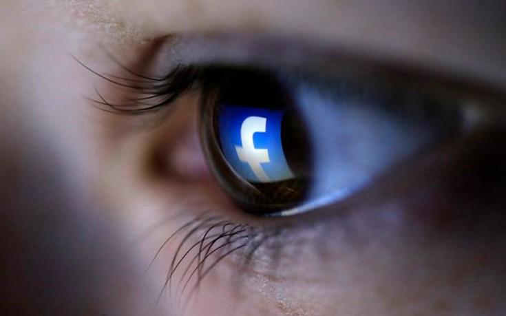 Υποχρεωτική θα γίνει η χρήση του Facebook Messenger σε λίγο καιρό