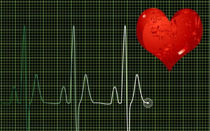 Αρρυθμία καρδιάς: Με ποια μορφή καρκίνου συνδέεται