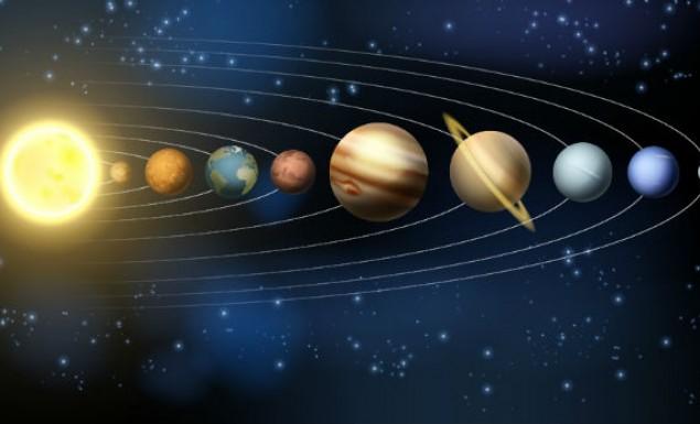 Επιλεκτική Αστρολογία: Οι κατάλληλες ημερομηνίες για να έχεις επιτυχία!