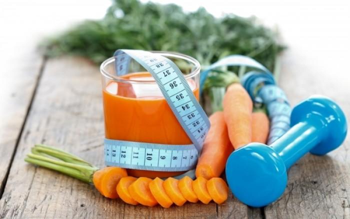 Οι υγιεινές συνήθειες μπορούν να αποτρέψουν 20-40% των περιστατικών καρκίνου