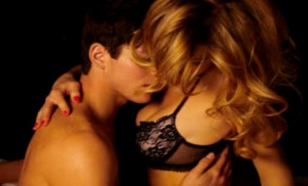 Πώς μπορώ να κάνω τη γυναίκα μου να κάνει πρωκτικό σεξ γκέι Σίσσυ πορνό βίντεο