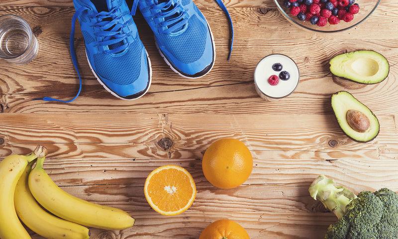 Αφυδάτωση: 8 τροφές για να αναπληρώσετε τα υγρά του οργανισμού