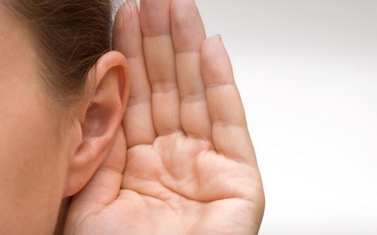 Από ποιο αυτί ακούμε καλύτερα και γιατί