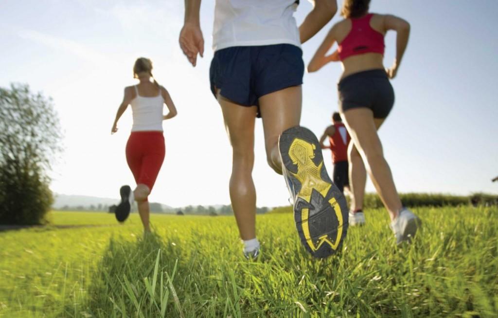 Άσκηση: Νέα δεδομένα για τα οφέλη της