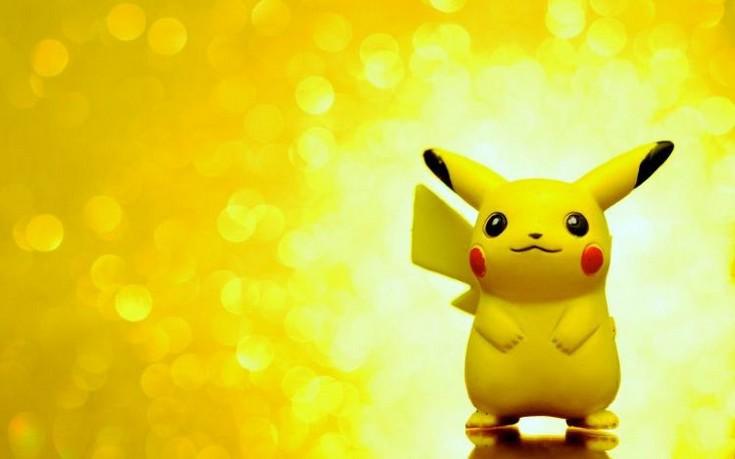 Η τρέλα του Pokemon Go και η «μαύρη μέρα» που ο Πίκατσου έστειλε 685 παιδιά στο νοσοκομείο
