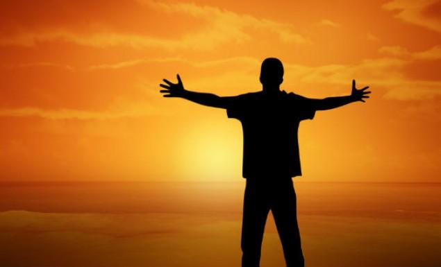 Ήλιος Εξάγωνο με Δία: Η Τύχη με το μέρος των Ζωδίων