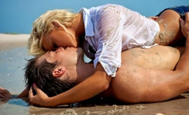Kαλοκαιρινό σεξ: Πράγματα που πρέπει να ξέρεις