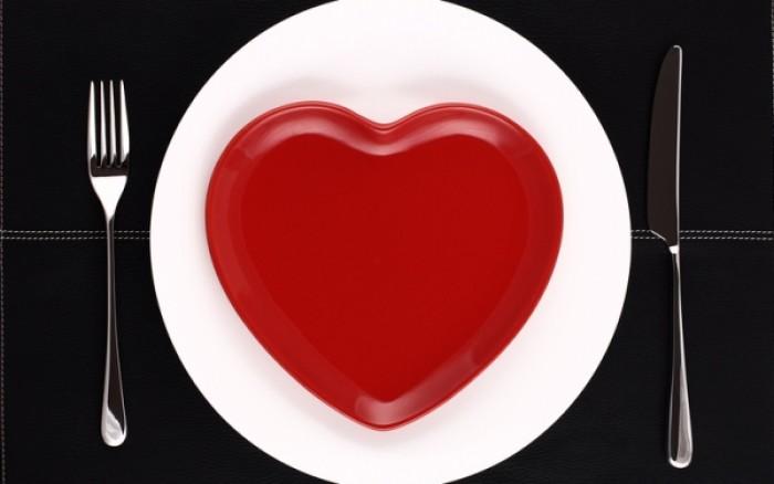 Καρδιαγγειακή νόσος: Διατροφικές συστάσεις για μείωση του κινδύνου